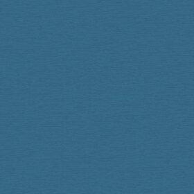 Brillantblau<br> 1500705
