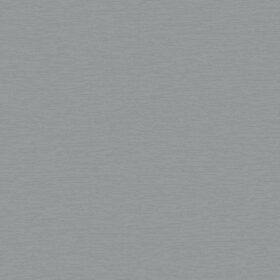 Grau<br> 715505 (7015)