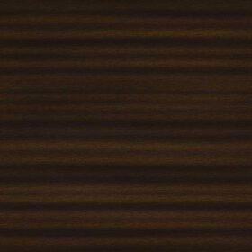 Mahogoni<br> 2097013