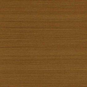 Streifen Douglasie <br>3152009
